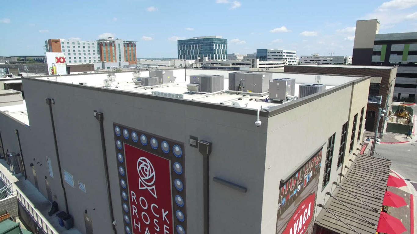 Home Security System San Antonio Alarm Monitoring Camera