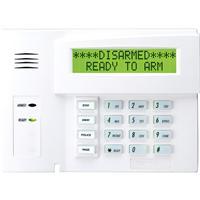 Alarm Keypad San Antonio, Texas