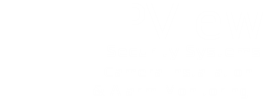 IPView Security Systems & Camera Installation